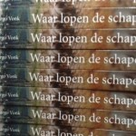 stapelboeken